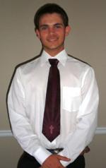 Mark Bagwell, Jr.