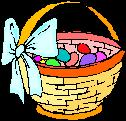 Easter Baslet