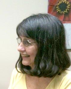 Marian Long
