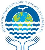 Annual Conf. Logo